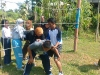 corporate-outbound-program-banyusumilir-1