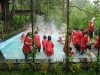 corporate-outbound-program-banyusumilir-4