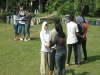 corporate-outbound-program-banyusumilir-5