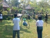 corporate-outbound-program-banyusumilir-7